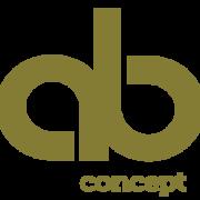 (c) Ab-concept.at