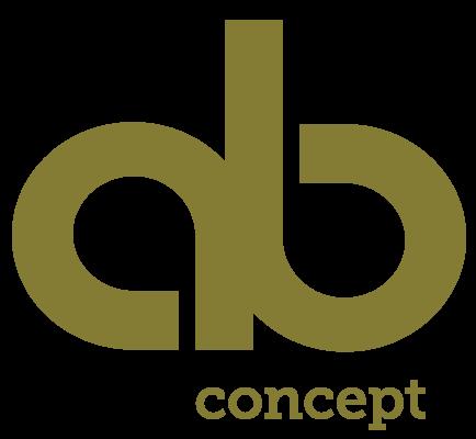 ab-concept – Ingenieurbüro für technische Gebäudeausrüstung